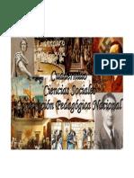 Cuadernillo Ciencias Sociales Terminado