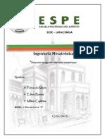 Informe de proyecto integrador Metodos numericos.docx