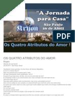 KRYON EM SÃO PAULO ABRIL2014.pdf