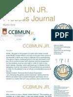 processjournal pp