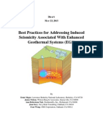 Best Practices EGS Induced Seismicity Draft May 23 2013