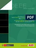 Estudio de Mercado de Arroz en El Perú [Unlocked by Www.freemypdf.com]