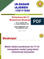 pertemuan ke_11-1