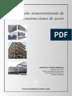 Diseñoo Sismorresistente de Construcciones de Acero