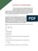 UNIDAD IV INTRODUCCION A LA TERMODINAMICA.docx