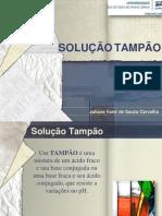 SOLUÇÃO TAMPÃO.pdf