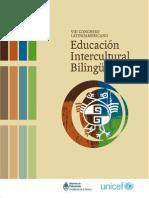Eibwebok Educacion Intercultural Bilingûe