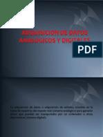 86284711 Adquisicion de Datos Analogicos y Digitales