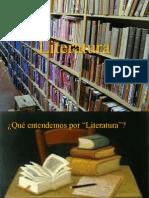 literatura-120413085249-phpapp01