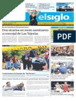 Edicion 05-05-2014.pdf