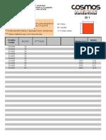 Aliuminio_profiliu_katalogas