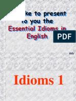 IDIOMS_1