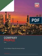 profile-book-2013.pdf