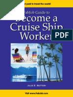 27 Cruiseship Toc