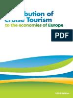 34-Economic Impact Report 2009