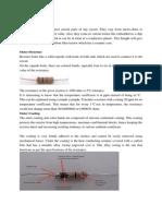 How Resistor Works