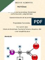 Clase+proteinas+3+10+11+Quimica+de+alimentos