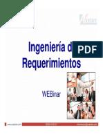 ACO_Web_Requerimientos_v1+1