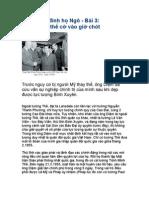 CIA GiaDinh Ho Ngo p3