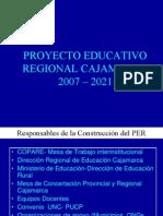 Per 2007-2 Cajamarca