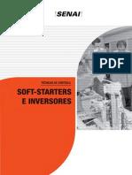 Tecnicas-de-controle_PARTE02.pdf