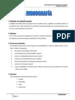 LA MONOGRAF+ìA-word