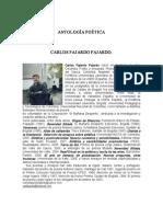 Fajardo, Carlos - Antología Poética.pdf