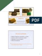 162541067 Circuitos Impresos 7 PDF