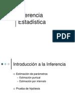 9. Inferencia Estadistica_I
