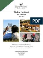 1314studenthandbook