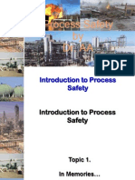 1 1introprocesssafety 121213092919 Phpapp01