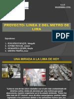 linea 2 del metro.pptx