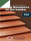 SRILANKA BUSINESS