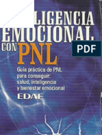 IEconPNL.SalvadorCarrion