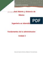 ADM_U2_EU_