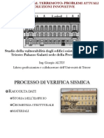 presentazione Villa Manin.pdf