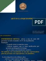 esquizofrenia2010