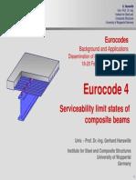 Eurocode 4