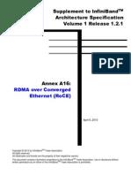 Annex RoCE Final[2]