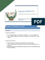 Proyecto2_Compiladores1
