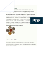 Curso farmacobotanica