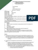 Qon 134_portfolio Wide Rebranding_ludwig