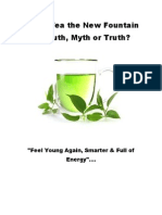 Green-Tea-the-New-Fountain-of-Youth-Myth-or-Truth