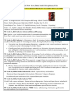 multidisciplinaryunit-metaphoricalmessagebehindgodzilla5 2 2014jonesc