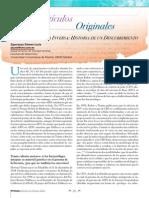 06-Revision4 Trancriptasa (1)