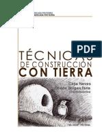 Técnicas-de-Construcción-con-Tierra.pdf
