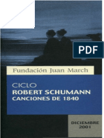 CC28 Schuman
