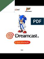 Dreamcast e Sua Emulação 1