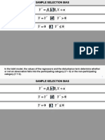 C10F05_2012econometrics_12_11