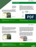 Eco Cultural Web GIS Website 20110506165238